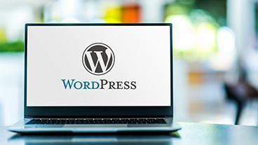 Formation WordPress initiation