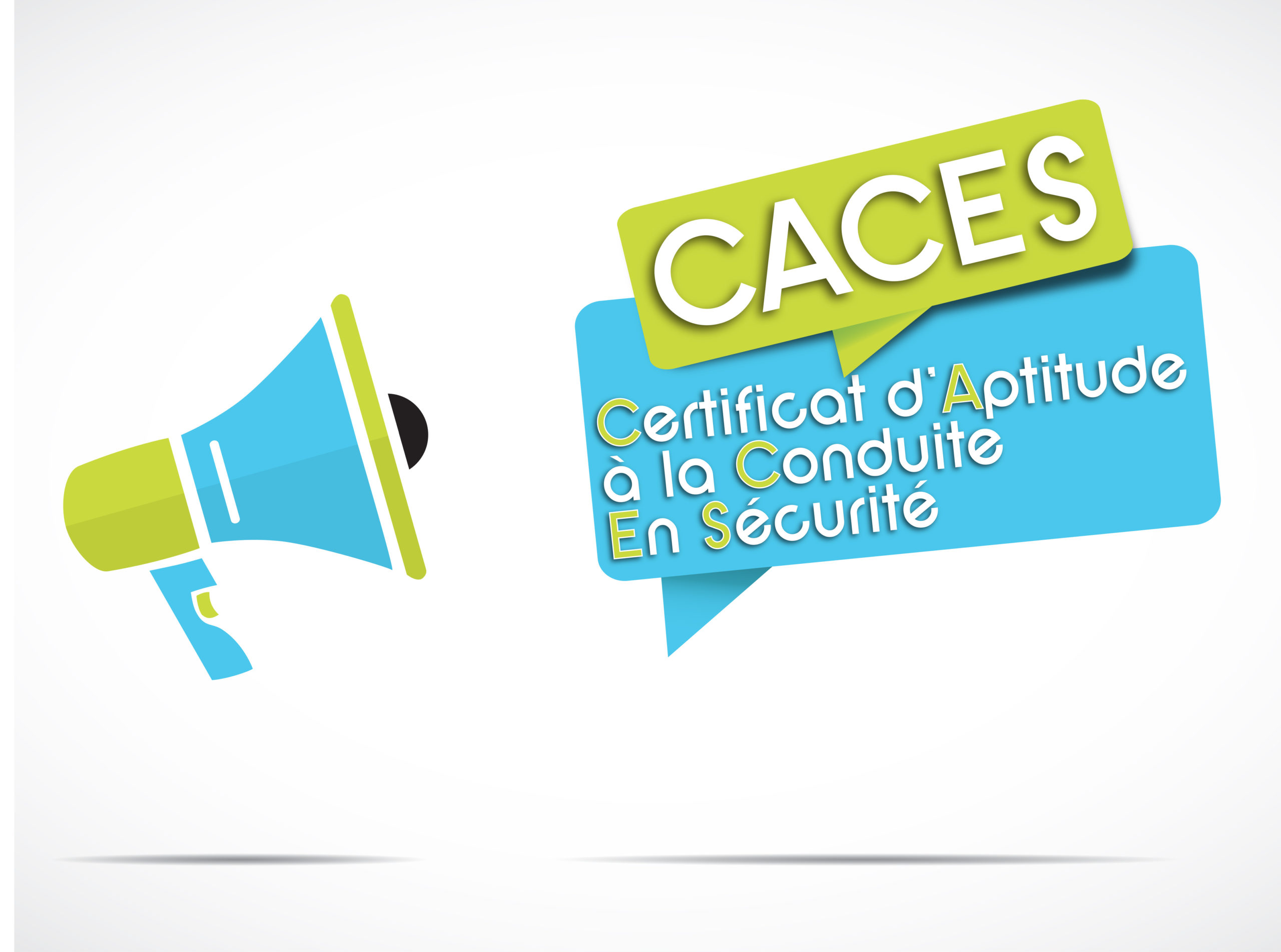 Formation Caces